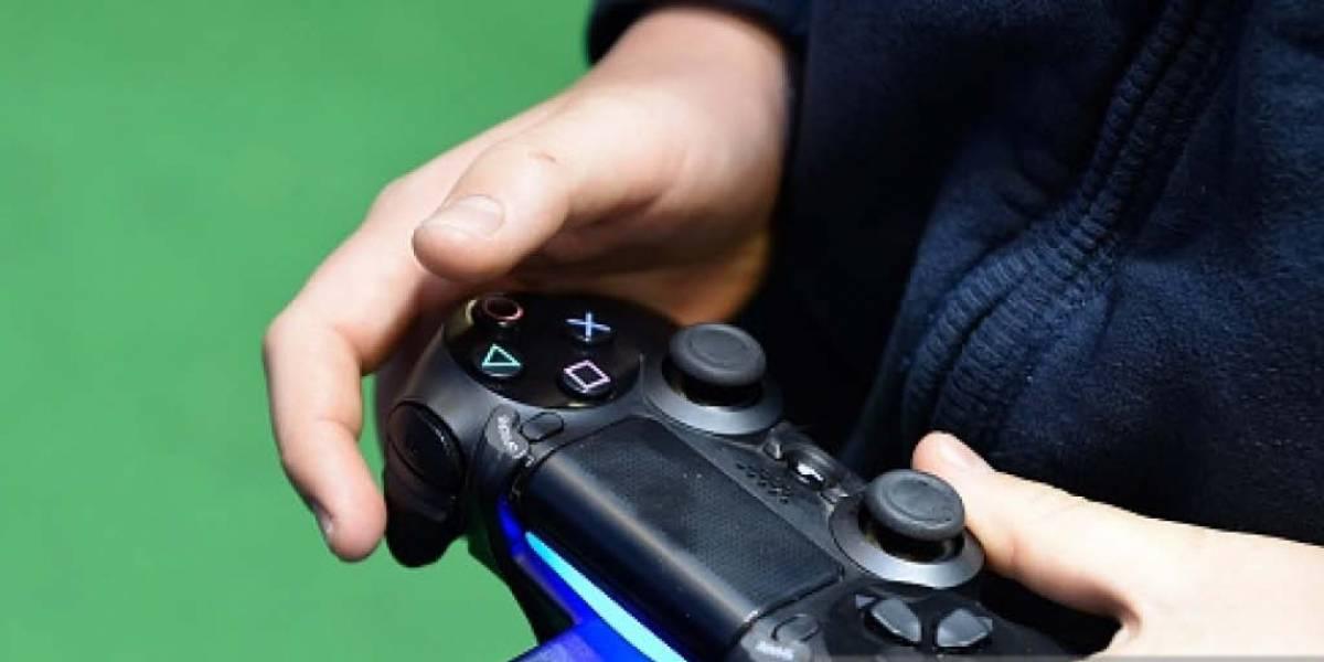 Qué significan los botones del mando de Play Station