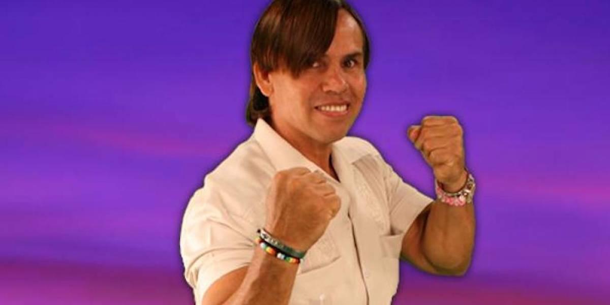 """Diputado Daniel Torres tiene como """"aviador"""" a su tío Konan Big, en Juárez N.L."""