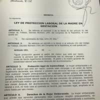 Propuesta Fernando García Gudiel