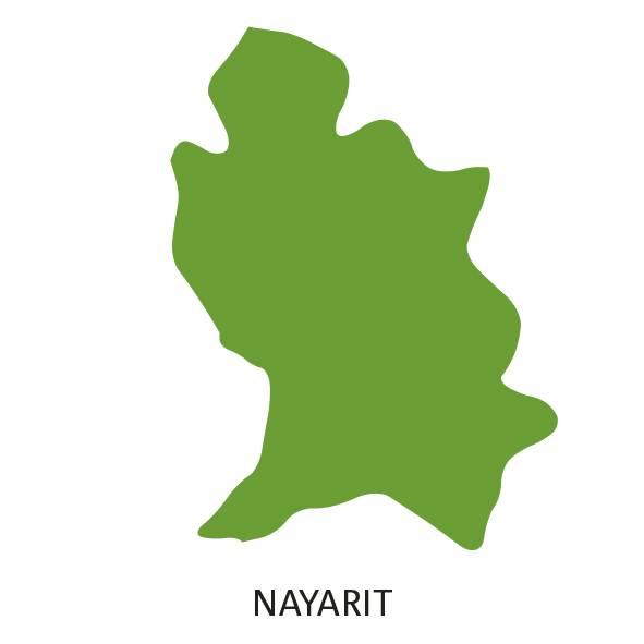 Nayarit Elecciones 2017