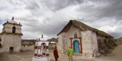 poblado-de-parinacota.jpg