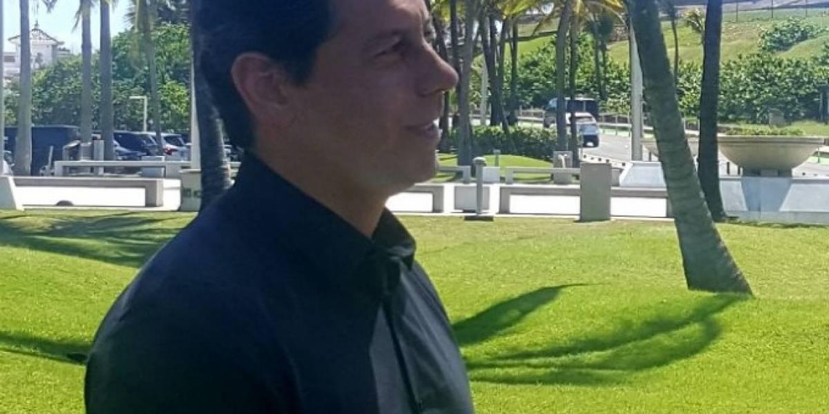 Urgen aprobación de medidas para proteger ambiente de Puerto Rico