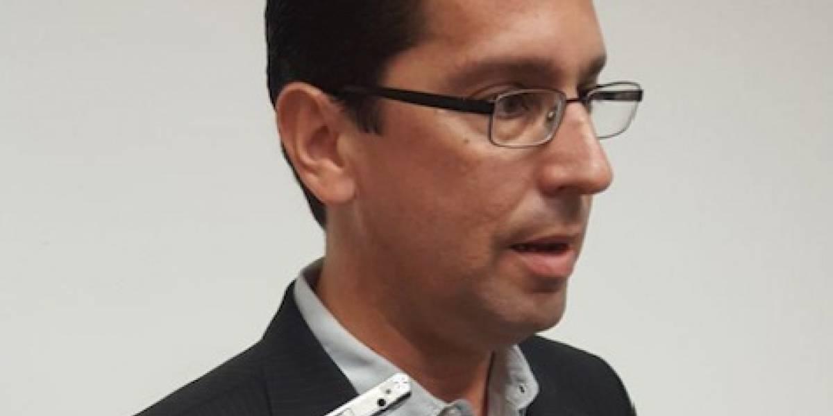 Aprobarán medida que suspende pagos en la UPR