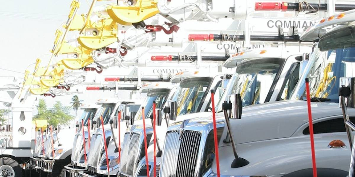 Cámara de Comercio alerta sobre impacto si se interrumpe AES
