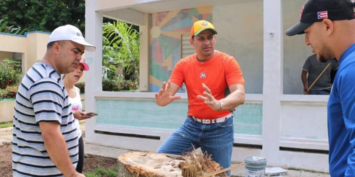 Llegan nuevas localidades turísticas a Arecibo