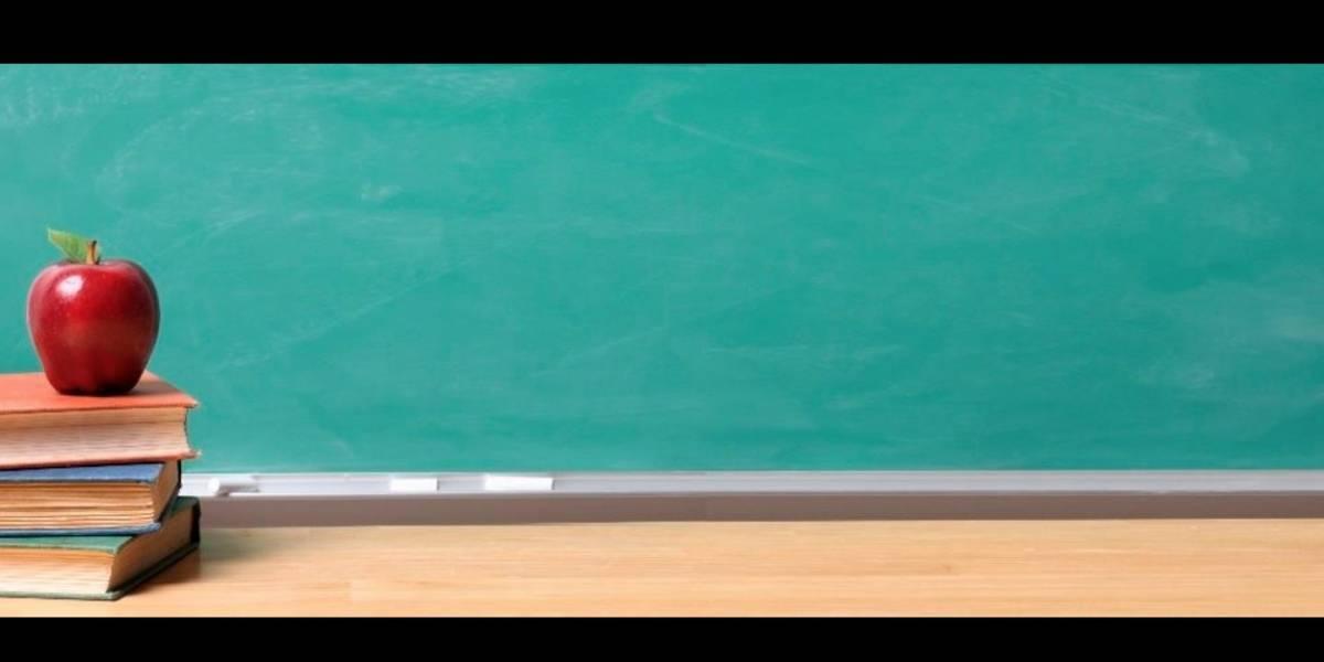 Más de 2,000 estudiantes se beneficiarán del Año Escolar Extendido