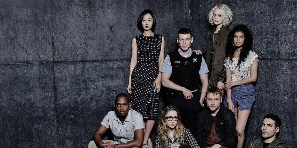 """¿Por qué cancelaron la exitosa serie """"Sense8""""?"""
