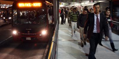 TransMilenio acortará las rutas fáciles desde el 17 de junio