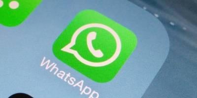 WhatsApp tendrá nuevo cambios en sus estados
