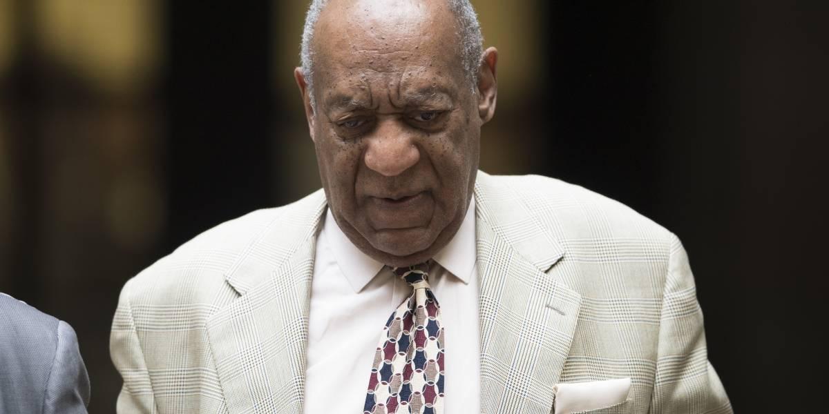 """Abogada de víctimas de Bill Cosby: """"Nunca vi tantas mujeres contra un mismo hombre"""""""