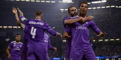 La gente no puede criticarme porque los números no mienten: Ronaldo