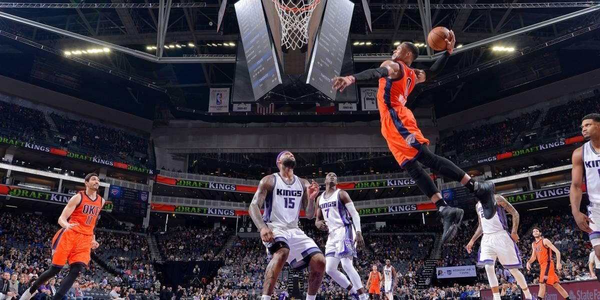 NBA reconoce que los jugadores necesitan más descanso