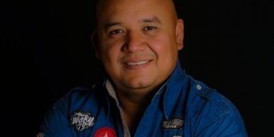 Reportero denuncia detención arbitraria en Escobedo, Nuevo León