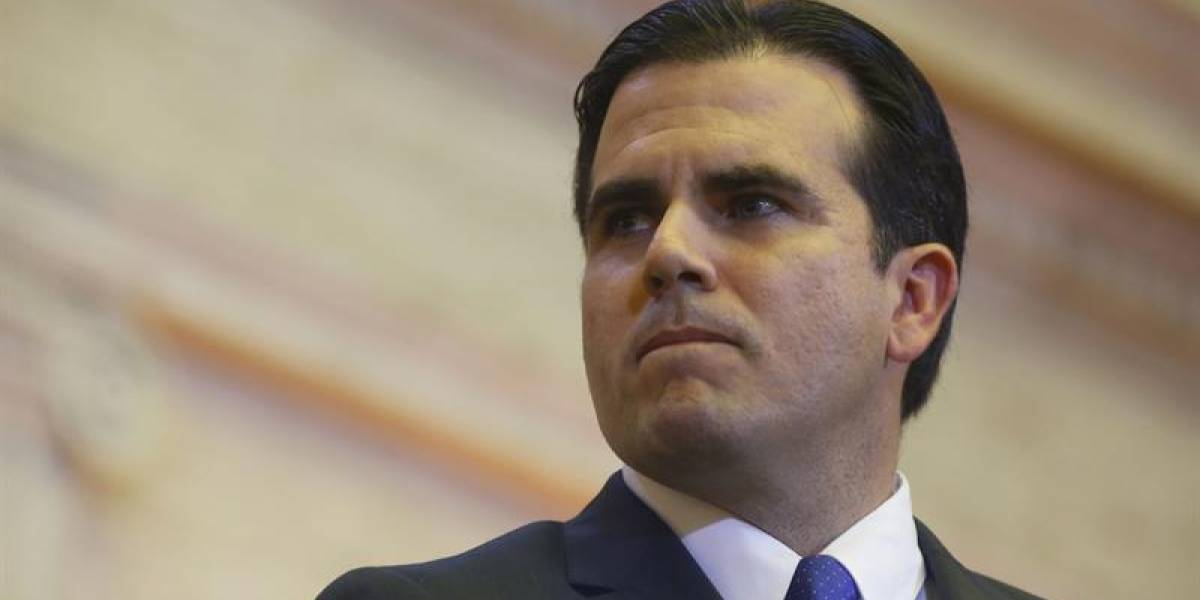 Gobernador lamenta accidente de quinceañera