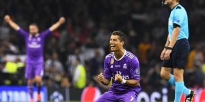 La Champions League en números: cuántos dólares ganó el Real Madrid