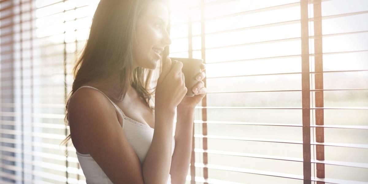 Los 10 rituales matutinos de los exitosos