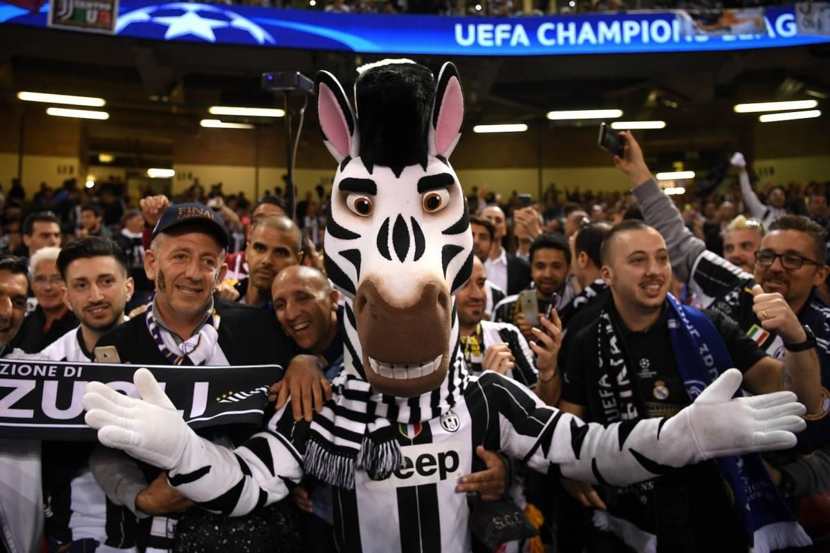 687105667JC00008_Juventus_v