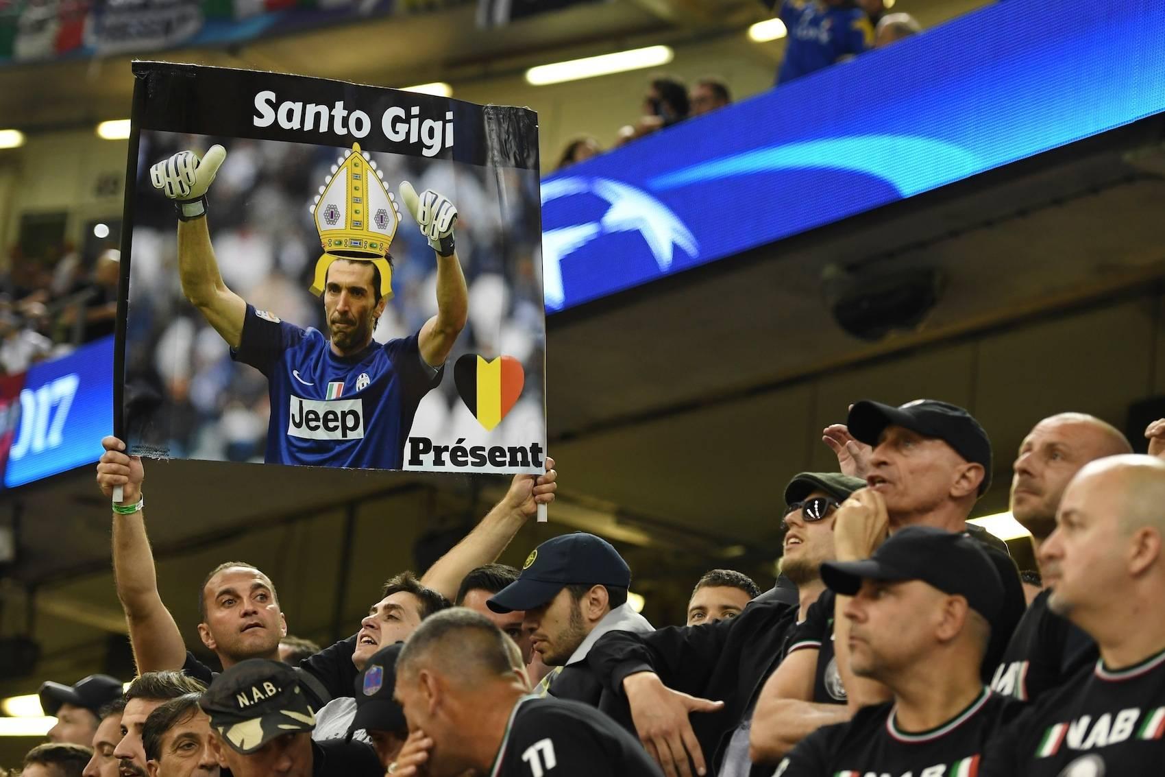 687105667JC00076_Juventus_v