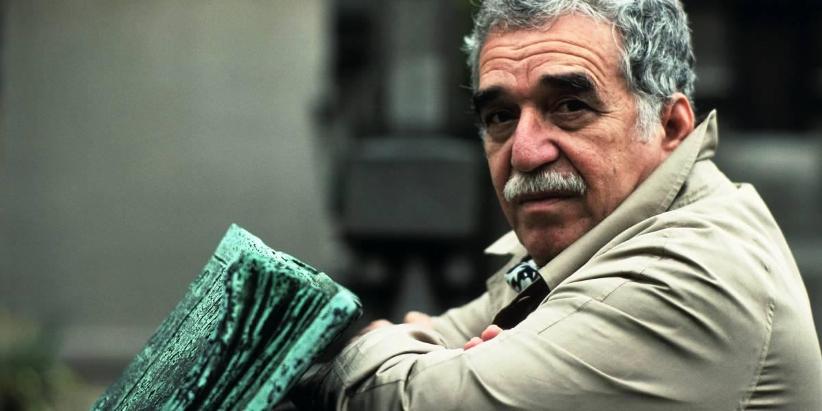 Estos personajes femeninos de Gabriel García Márquez lo sorprenderán