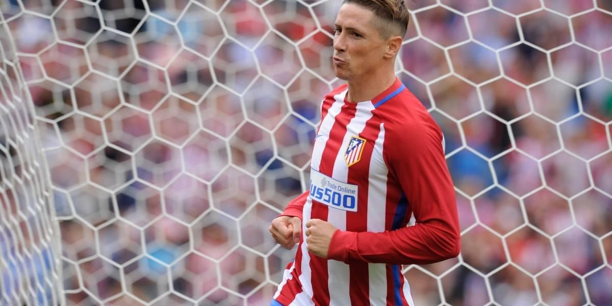 """Cruz Azul, en busca de Fernando """"Niño"""" Torres"""