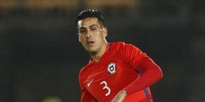Cruz Azul y Querétaro, interesados en fichar a Fernando Torres