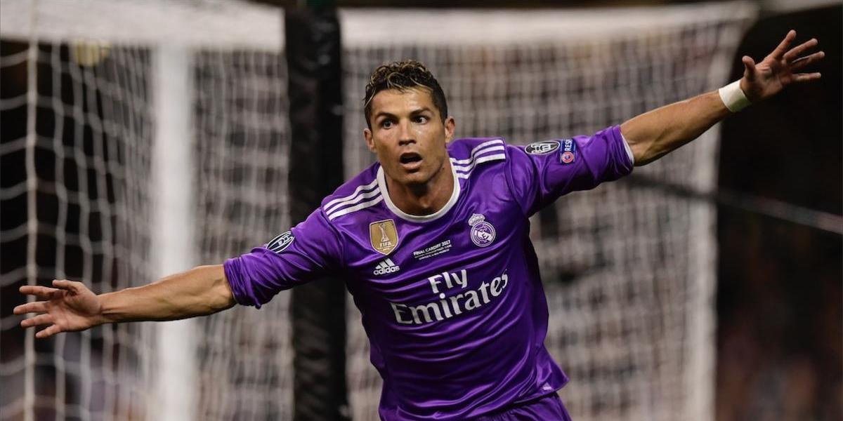 """El Real Madrid se queda con la """"Duodécima"""" Champions"""