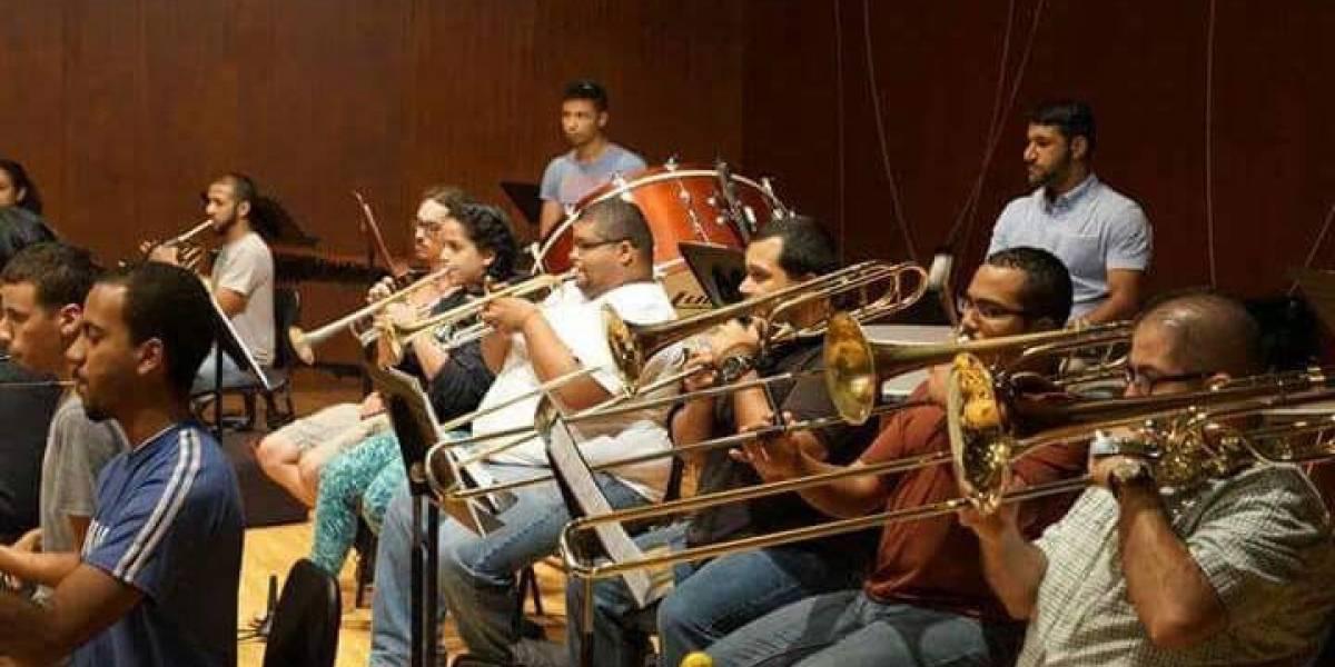 San Juan se convertirá en un centro cultural de música clásica