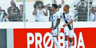 Apesar da derrota, Ceni vê equilíbrio entre São Paulo e Ponte