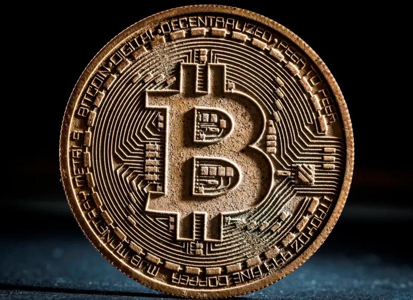 ¡Aguas con los Bitcoin! Son usados para defraudar y lavar dinero: Condusef