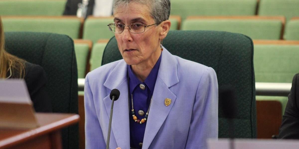 Superintendente lamenta muerte de agente en Ponce