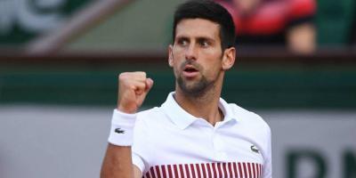 Roland Garros: juega Zeballos, la esperanza argentina