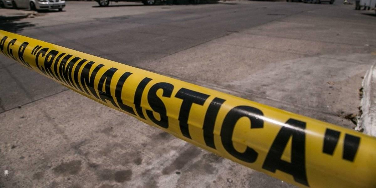 """Hombre mata a su hijastro en México porque """"todavía usaba pañal"""""""