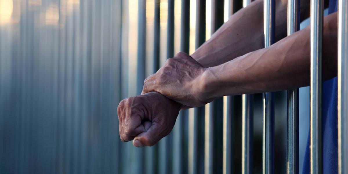 Reportan agresión en institución penal de Ponce