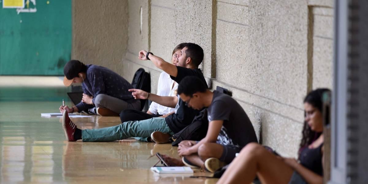 UPR Río Piedras celebrará quinta asamblea estudiantil