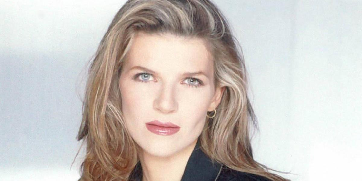 Muere de manera sorpresiva Ana Winocur, ex conductora de TvAzteca