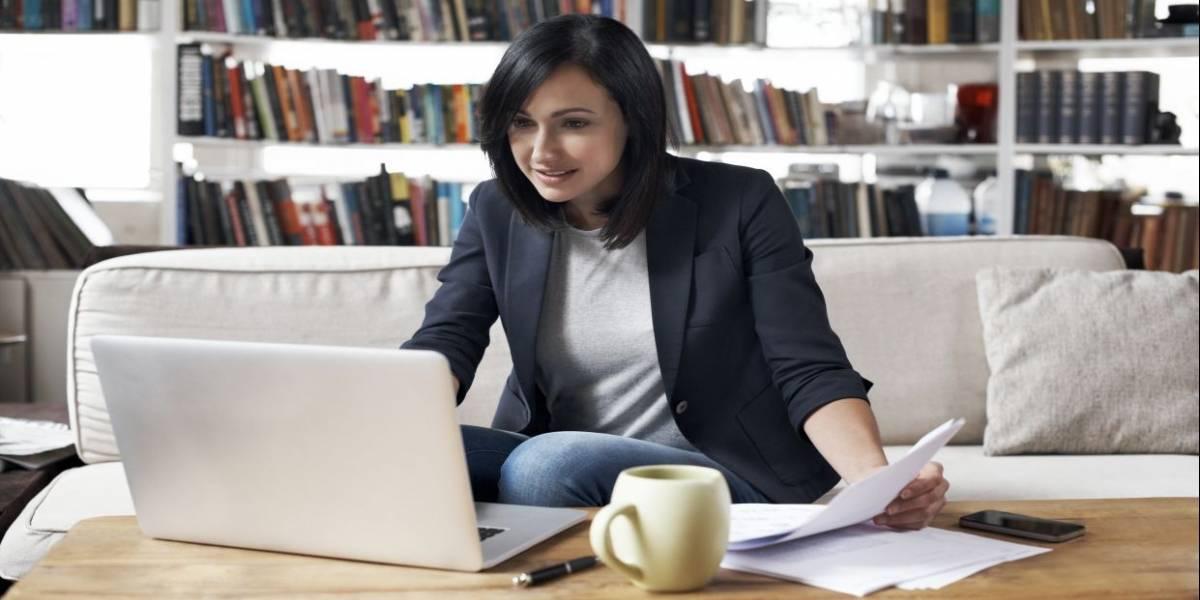 Hasta el 12 de junio se desarrolla una feria laboral online