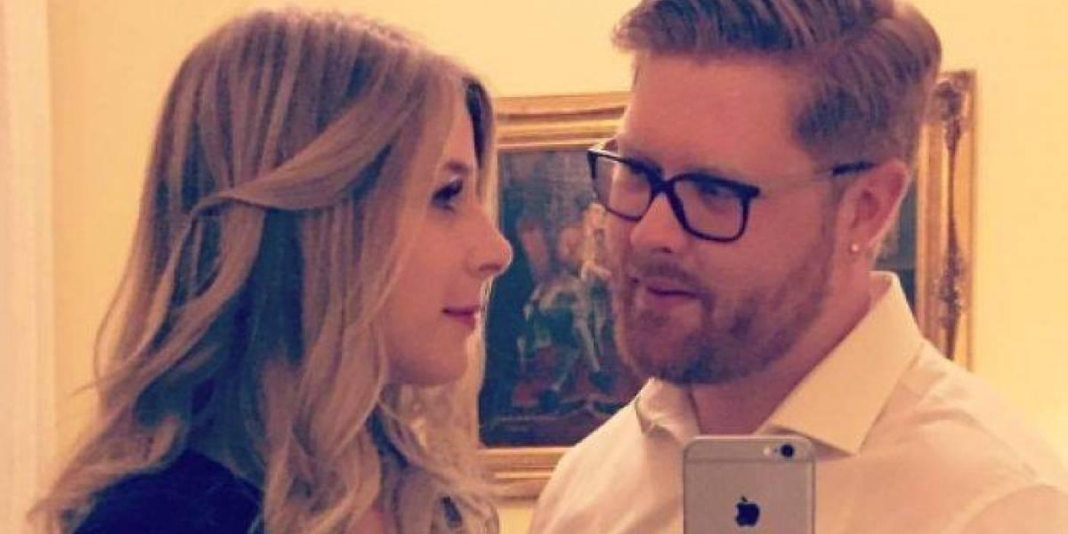 Víctima de ataque en Londres muere en brazos de quien sería su futuro esposo