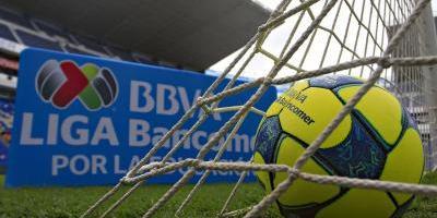 León regresa este lunes al trabajo de pretemporada rumbo al Apertura 2017