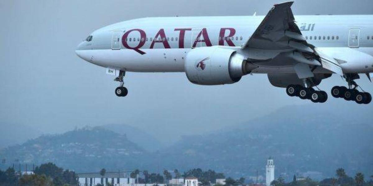 Tensión en Medio Oriente: las claves de la crisis diplomática entre Qatar y sus vecinos