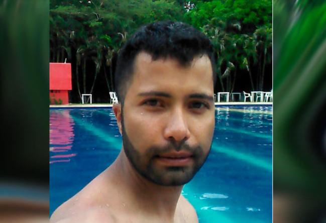 Andrés Castro, uno de los Dj de Rumba Estéreo desapareció desde el 2 de junio