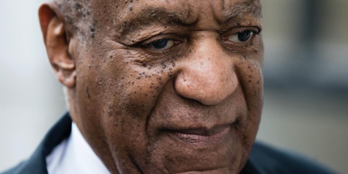 Comienza el juicio de Bill Cosby por abuso sexual