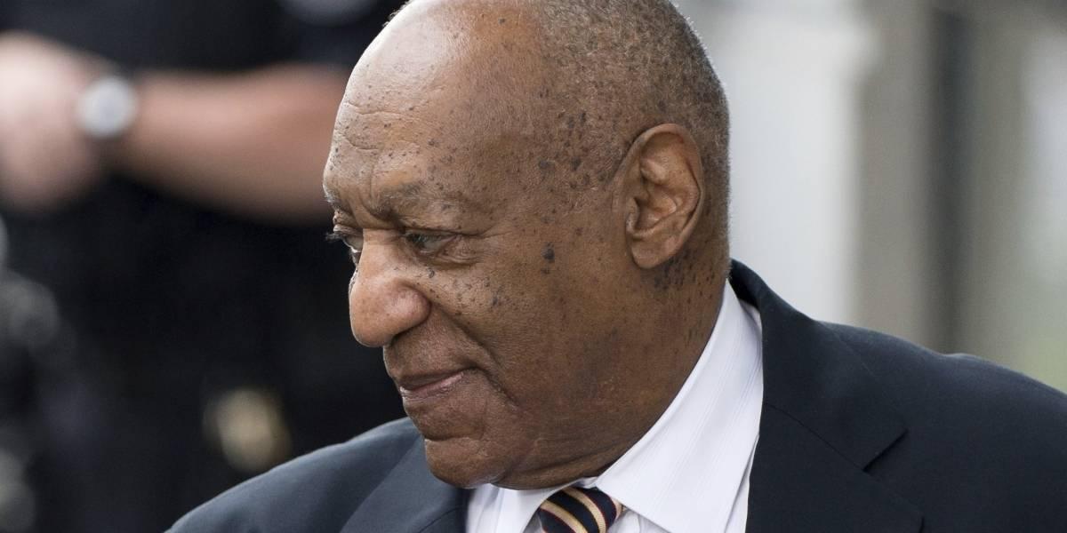 Empieza el juicio contra Bill Cosby por abusos sexuales