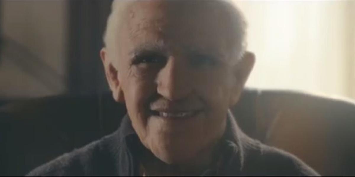 """El """"tata"""" Alexis Sánchez contó a su nieto los éxitos de la generación dorada de la Roja"""