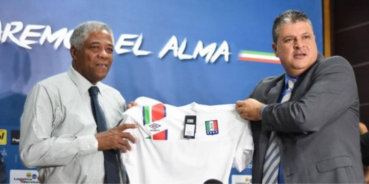 Once Caldas y Medellín quieren seguir su recuperación en Palogrande