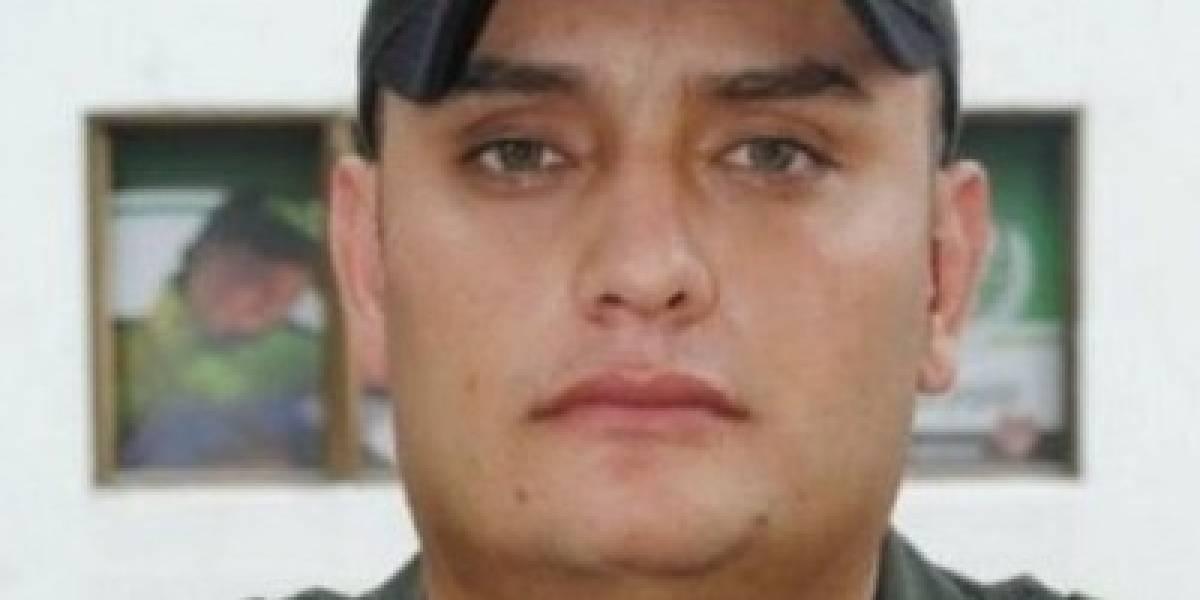 Capitán Ányelo Palacios sería parte del reality Protagonistas 2017 de RCN