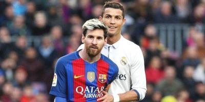 Barcelona olvida rivalidad y felicita al Real Madrid