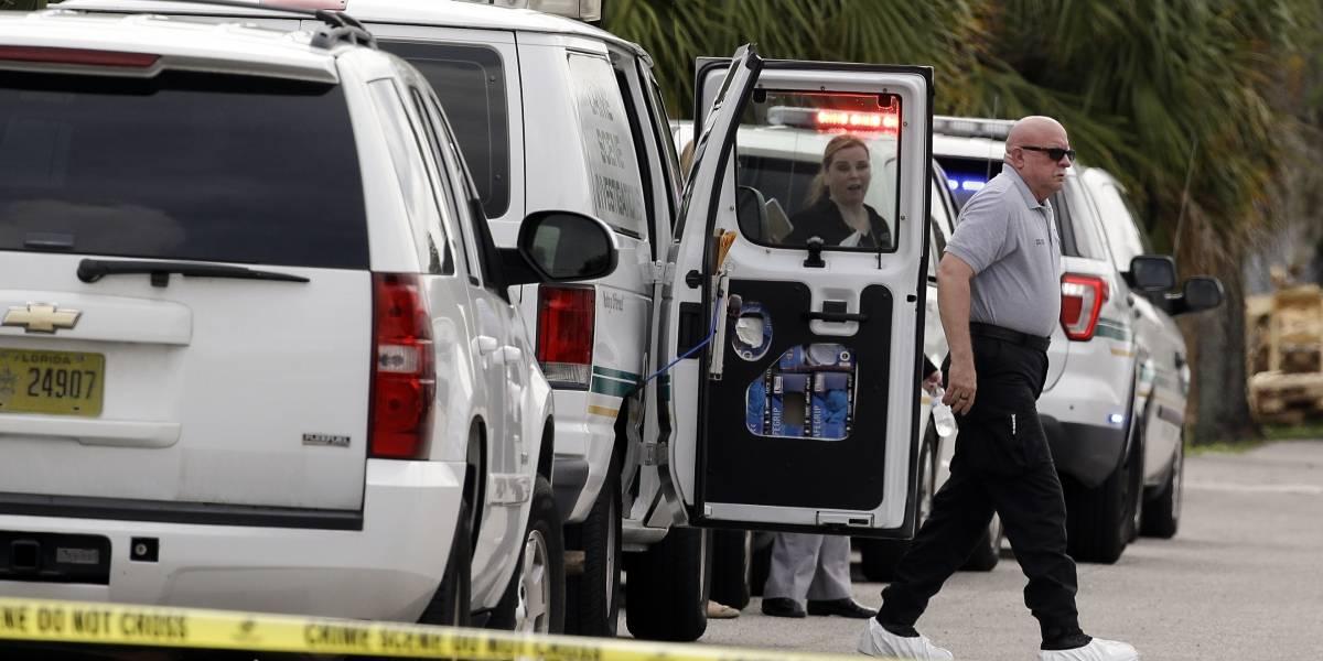 Lo que sabemos sobre el tiroteo en Orlando