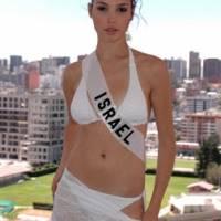 miss-israeli-20041.jpg