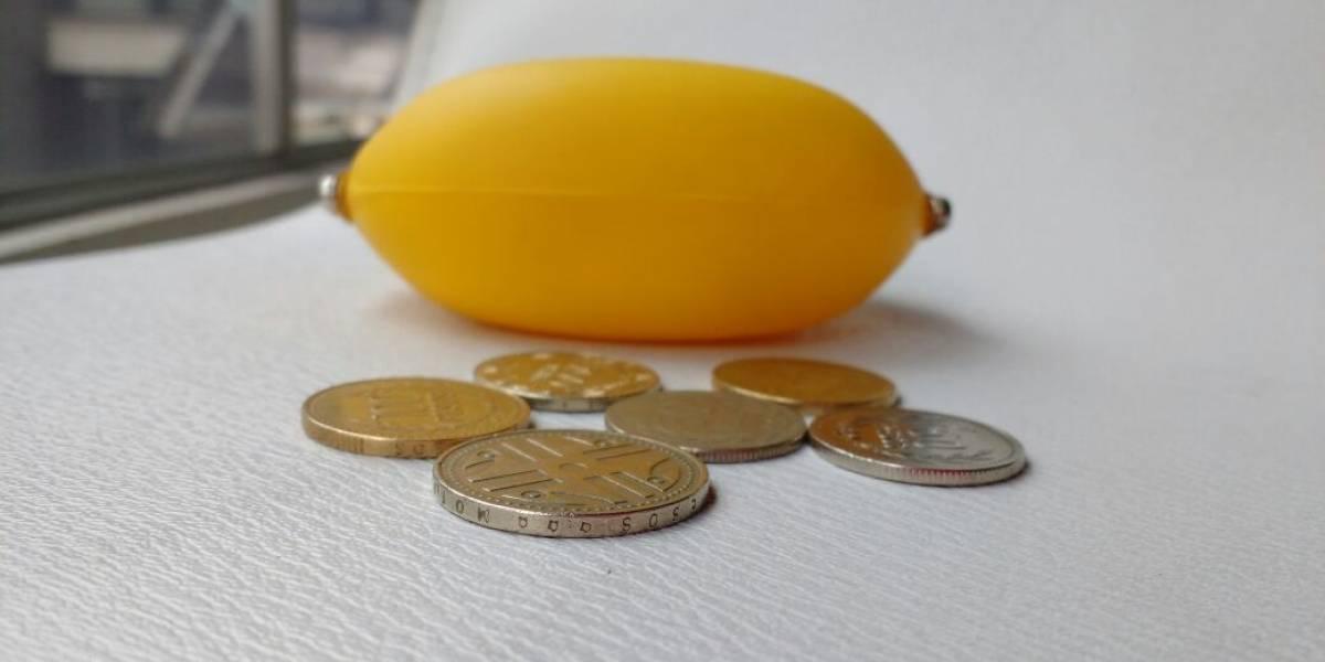 El juego con una moneda que terminó en una tragedia
