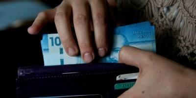 Fondos de pensiones más riesgosos anotaron alzas en mayo